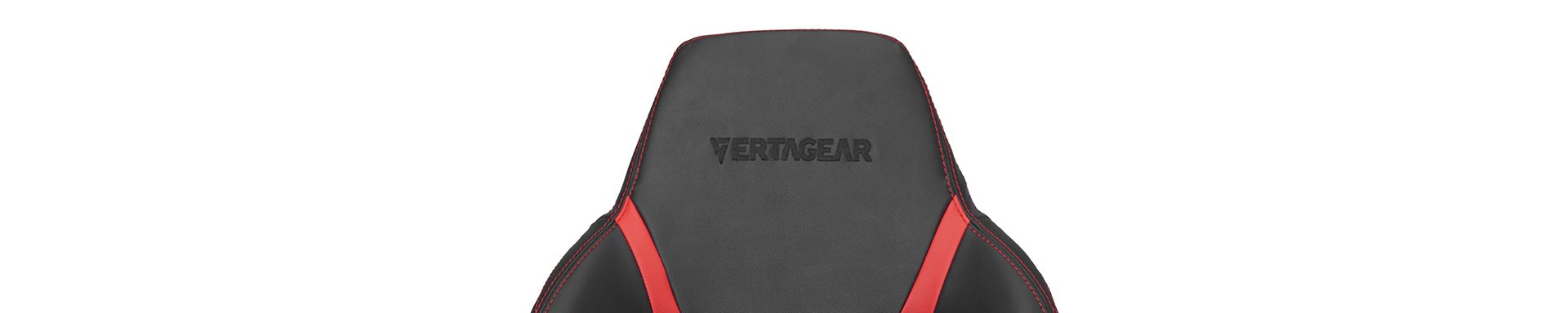 Wondrous Vertagear Pl6000 Gaming Chair Black Red Edition Nordic Caraccident5 Cool Chair Designs And Ideas Caraccident5Info
